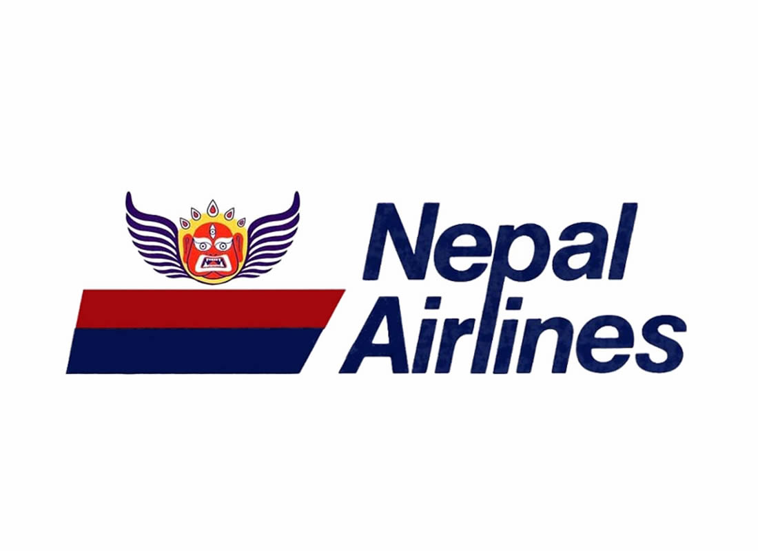 NAC- aviationnepal