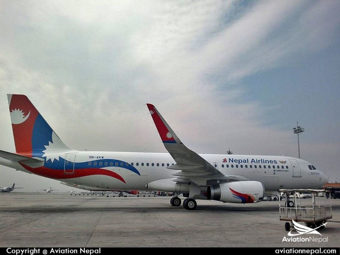nepal-airlines-aviationnepal1-696x522