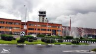 tribhuvan-international-airport-aviationnepal