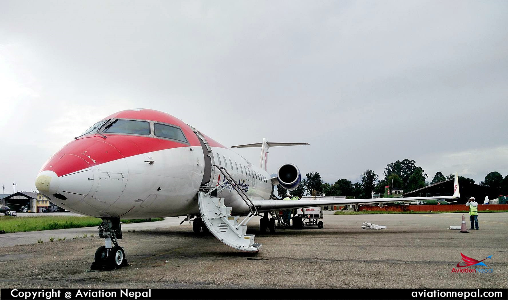 saurya-airlines-aviationnepal1
