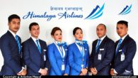 Himalaya Airlines - aviationnepal
