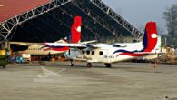 Harbin Y12e - aviationnepal
