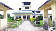 chandragadhi-domestic-airport-aviaitonnepal