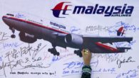 Malaysian aircraft, MH370 - aviationnepal.com