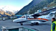 Goma Air - Aviation Nepal