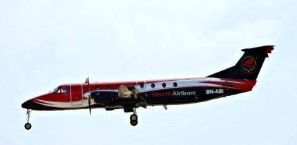 Simrik Airlines-aviationnepal.com