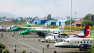 Domestic flights - aviationnepal