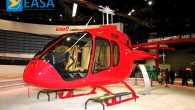 Bell 505 X-aviationnepal