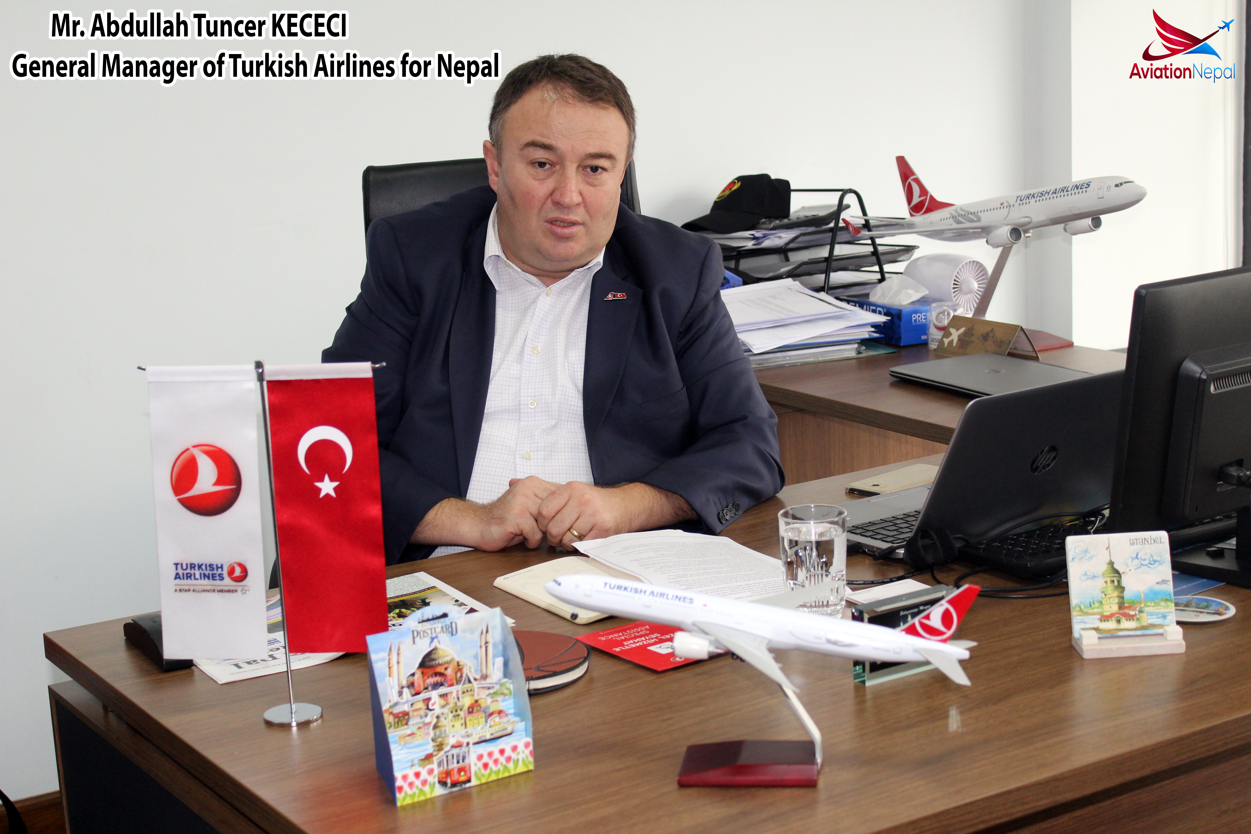 abdullah-turkish-airlines