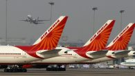 air-india-india-air-travel