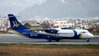 Buddha Air - Aviation Nepal