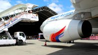 Nepal Airlines Corporation A330 - Aviation Nepal