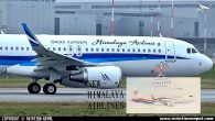 New Himalaya Airlines - Aviation Nepal
