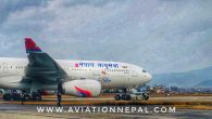Nepal Airlines Visit Nepal 2020 - Aviation Nepal