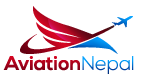 Aviation Nepal